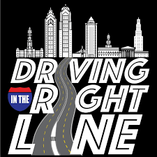 Driving In The Right Lane
