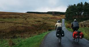 Best <b>waterproof</b> road <b>bike</b> panniers reviewed | Cyclist