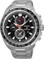 <b>Seiko SSC487P1</b> – купить наручные <b>часы</b>, сравнение цен ...