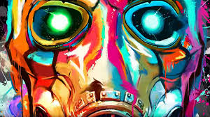Borderlands 3 pre order and special editions revealed | PCGamesN