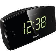 <b>Радиоприёмники</b>, купить по цене от 550 руб в интернет ...