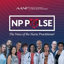NP Pulse: The Voice of the Nurse Practitioner (AANP)