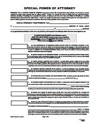 teacher resume template  free download  create  edit  fillspecial power of attorney form  free download  create  edit  fill and print