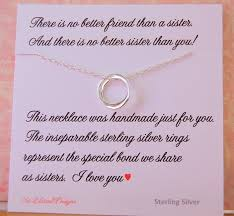 Handmade meaningful jewelry for the ones you by SoBlessedDesigns