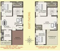D House Plans  x duplex house plans   Friv GamesEast Facing House Plans