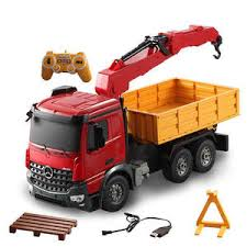 Купите crane rc онлайн в приложении AliExpress, бесплатная ...