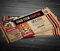 food coupon template by uni art graphicriver 01 screenshot jpg