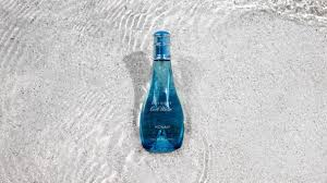 <b>DAVIDOFF Cool Water</b> Woman | Davidoff, Fragrance, Cool water wave