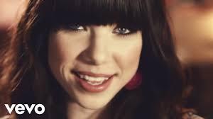 <b>Carly Rae Jepsen</b> - Call Me Maybe - YouTube