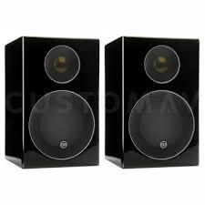 <b>Полочная акустика Monitor Audio</b> Radius R90 - купить в Москве по ...