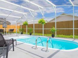 Вилла Private Heated Pool! Relax, Unwind (США Киссимми ...