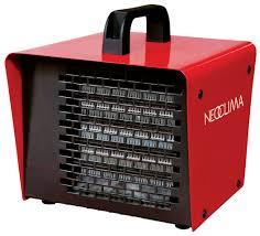 тепловая пушка neoclima kx 2r