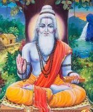 விதுரர் பாகம் 2