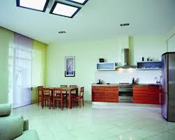 best design interior light green best light for office