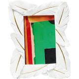 <b>Фоторамка Feathers</b>, коллекция Перья цена 2720 руб. | Магазин ...