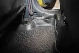 <b>Накладки</b> на ковролин <b>задние</b> Рено Сандеро Степвей 2 | Renault ...