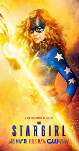 <b>Stargirl</b> (TV Series 2020– ) - IMDb