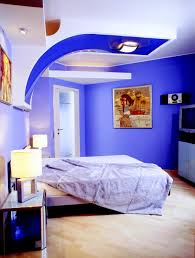 color ideas for small awesome small bedroom design ideas inexpensive color ideas for small blue small bedroom ideas