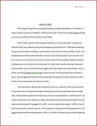 my vacation essay   term paper   words   studymodeessay writing  my summer vacation essay writing  my
