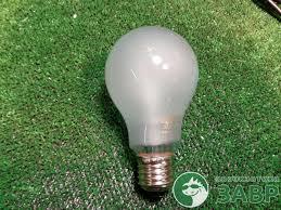 <b>Неодимовая лампа дневного</b> света EXO-TERRA SUN GLO, А19