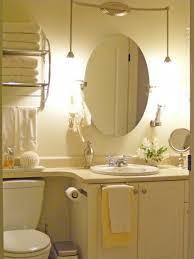 lighting bathroom vanity awesome decoration awesome bathroom effervescent contemporary bathroom vanity lighting