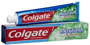 Image result for colgate
