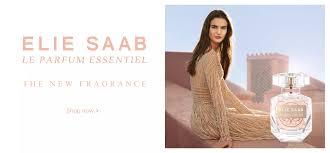<b>Elie Saab</b> | Debenhams