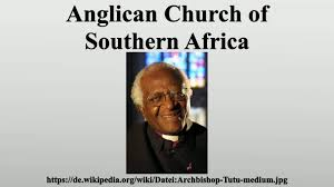 「Anglican Church of Southern Africa」の画像検索結果