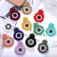 <b>Trendy</b> Handmade Earrings Australia | New Featured <b>Trendy</b> ...