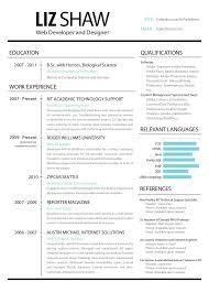 Resume Tips Older Workers Introduction Resume Guide Careeronestop