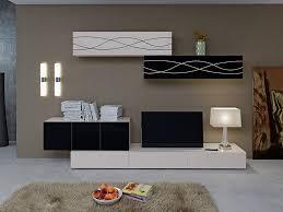 Мебель для гостиной : «Лиана» <b>Тумба</b> ТВА НМ 013.46