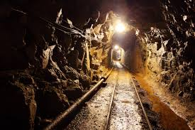 Image result for Mining