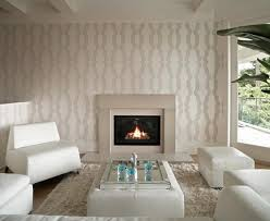 beautiful modern fireplace living room design fireplace surround ideas modern fireplace white living room top beautiful white living room
