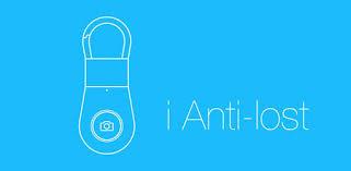 i <b>Anti</b>-<b>lost</b> - Apps on Google Play