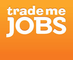 a rewarding career popular job sites in are seek trade me and kiwi health jobs