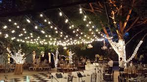 patio lighting ideas patio string lighting ideas patio lights pattern ideas hang patio string lights in add wishlist middot baumhaus mobel