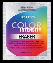color-intensity-dari..