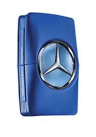 <b>Mercedes Benz</b> | belk