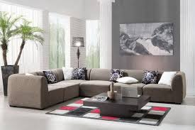 simple ideas decorate living elegant simple living room interior design with big picture interior d
