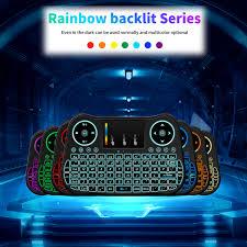 <b>Клавиатура HP Pavilion 600</b> белый USB беспроводная slim ...