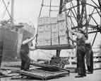 Images & Illustrations of dock worker