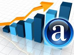 Tips Meningkatkan AlexaRank Blog, Cara Meningkatkan AlexaRank Blog, AlexaRank Blog