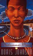 by Doris Johnson. Kimani Press ISBN: 1583142134. ISBN-13: 9781583142134 - 9781583142134