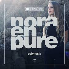 Nora En <b>Pure</b> | Free Listening on SoundCloud