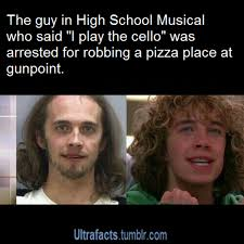 Image - 757724] | High School Musical | Know Your Meme via Relatably.com