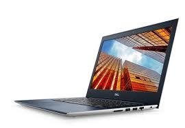 14-дюймовый <b>ноутбук Vostro 5471</b> для бизнеса | <b>Dell</b>