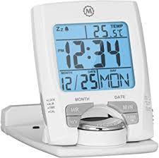 Travel Clock - Amazon.ca