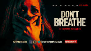 film colossus our complete essays on film and tv fede alvarez on don t breathe s fight against expectation the plight and play of morals in film and his favorite moment for audiences