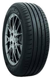 <b>Автомобильная шина Toyo</b> Proxes CF2 летняя — купить по ...