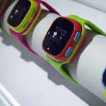 Here's Why the German Government is Telling People to Smash their Kids' Smartwatches